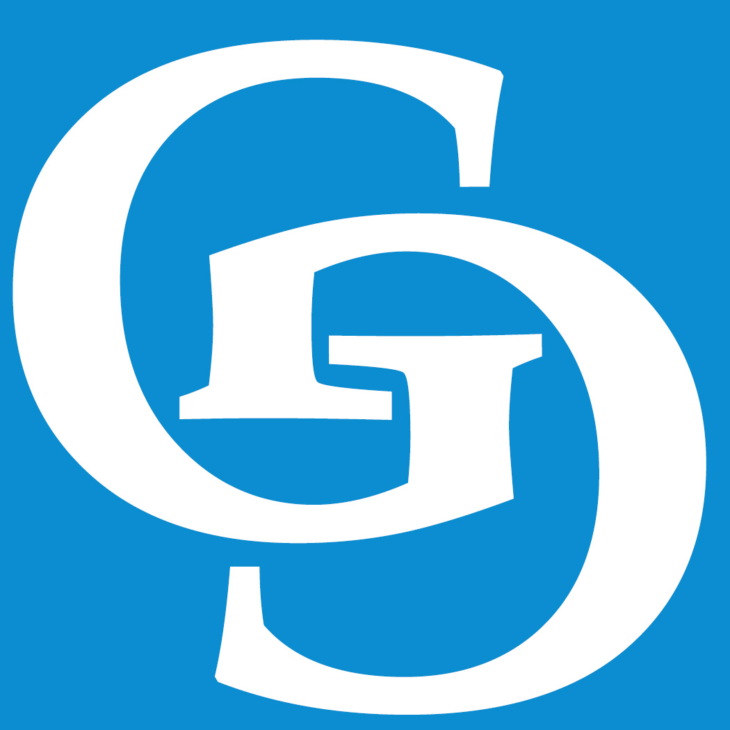 Grenier