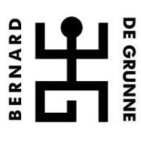 Bernard de Grunne