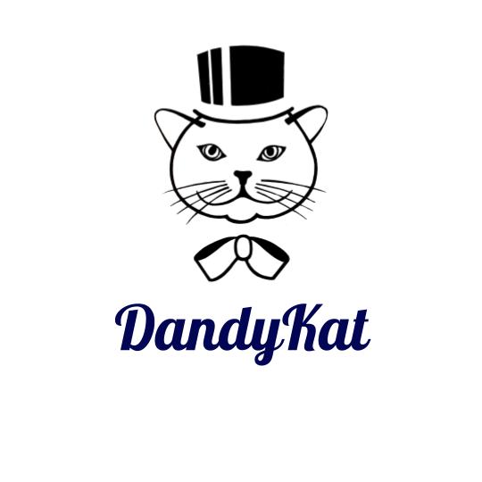 DandyKat, le cat and dog sitting d'Alexis